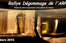 2015_03_22 Dégommage en Anjou