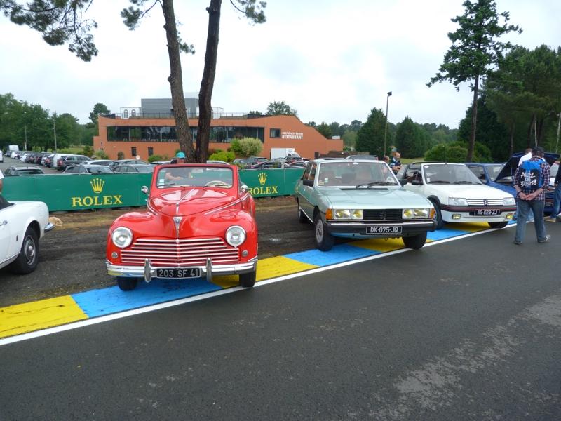 2015_06 Le Mans_002