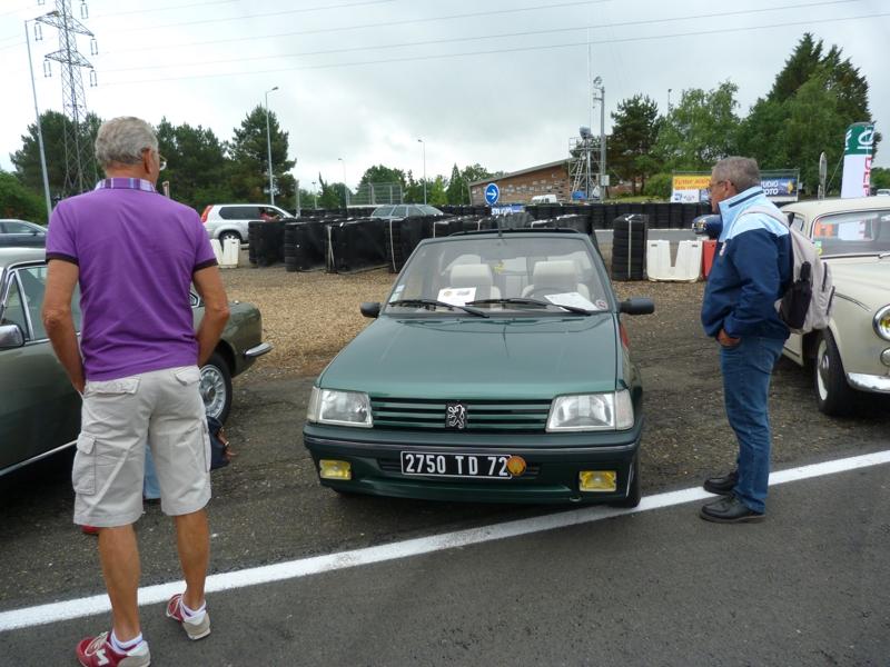 2015_06 Le Mans_019