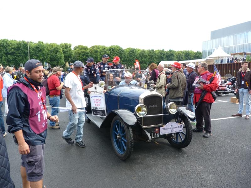 2015_06 Le Mans_125