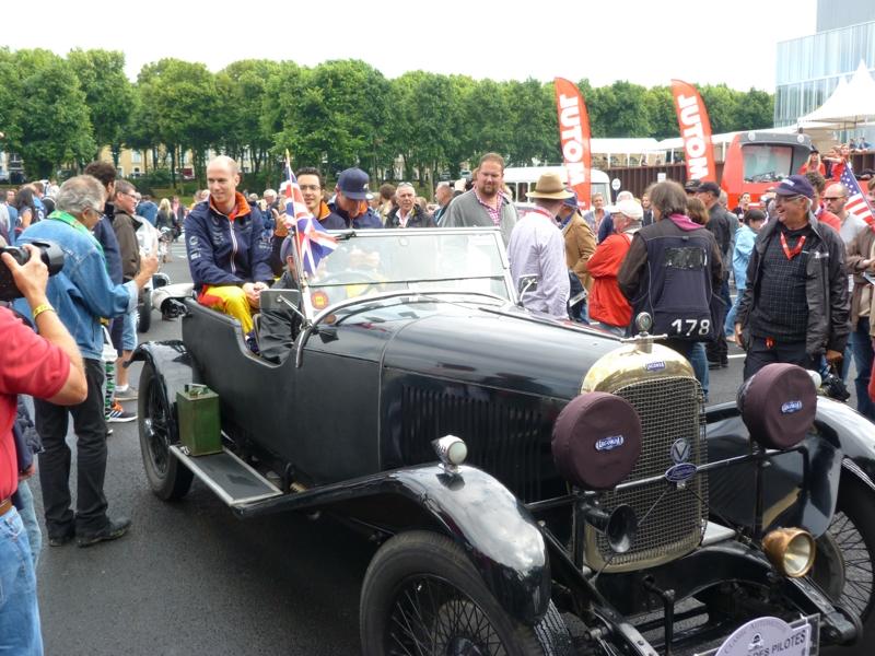 2015_06 Le Mans_129