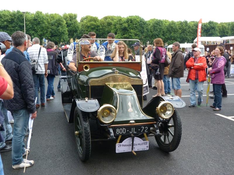 2015_06 Le Mans_130