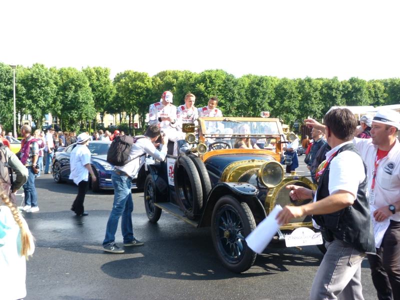 2015_06 Le Mans_134