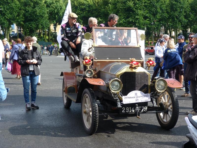 2015_06 Le Mans_142