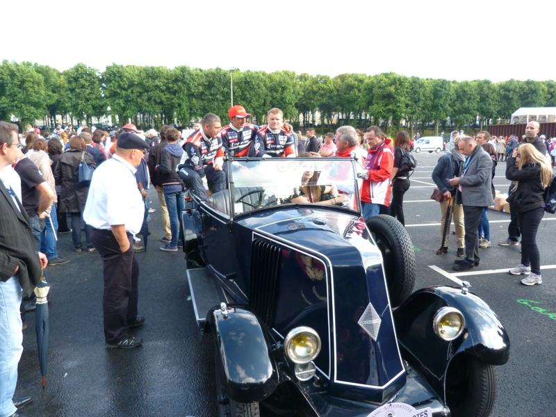 2015_06 Le Mans_150