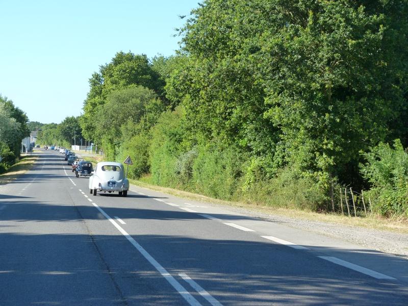 Rallye ARPA 28_06_2015