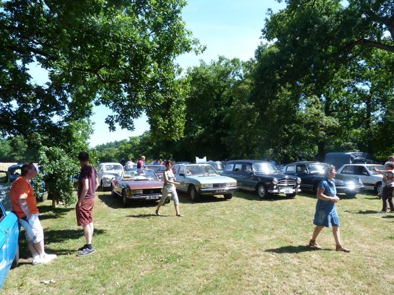 Rallye ARPA 28_06_2015_P1070979