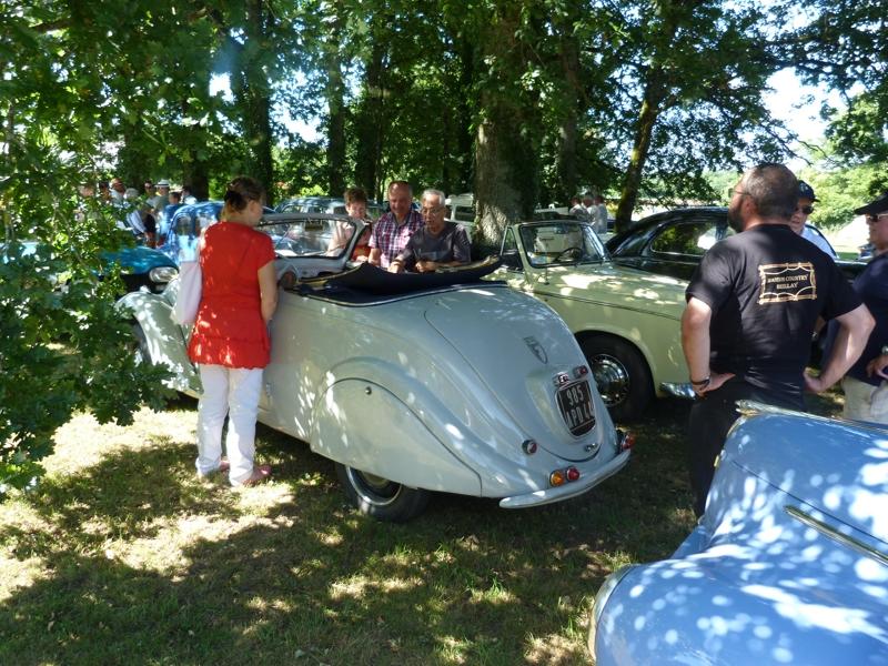 Rallye ARPA 28_06_2015_P1070984
