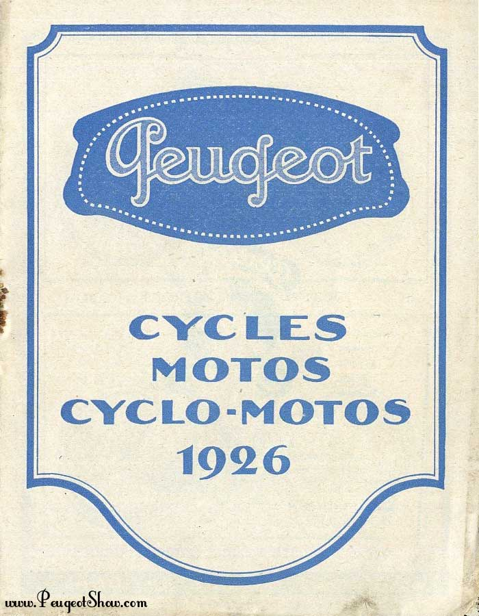 1926a_01