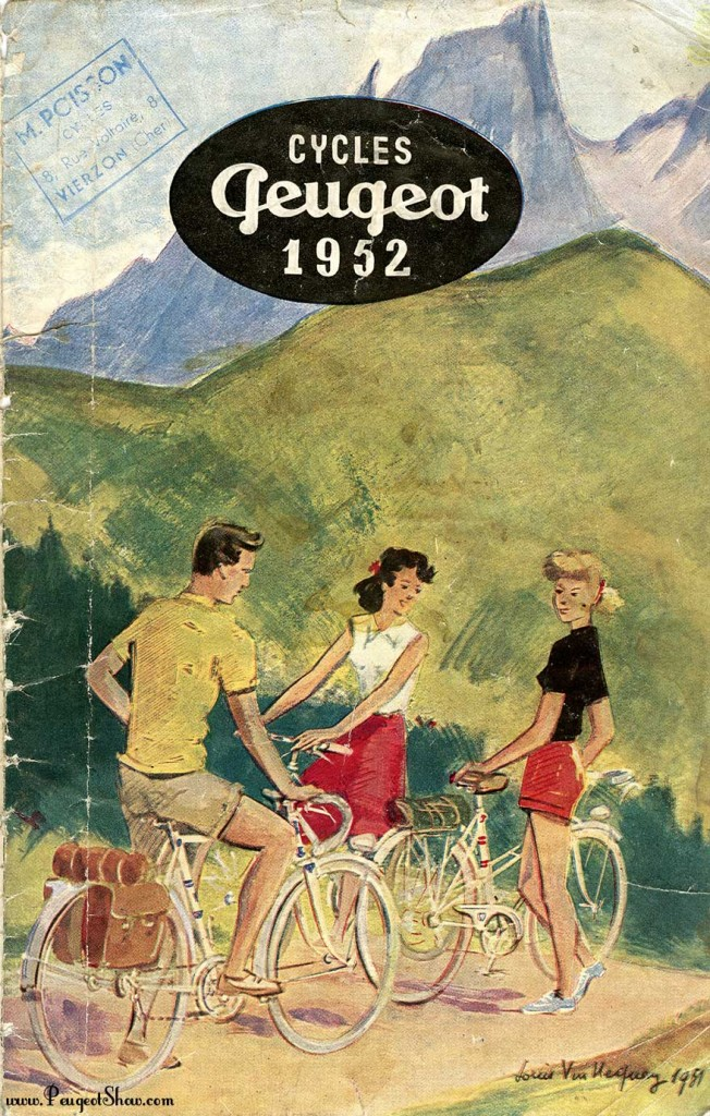 1952fr_01