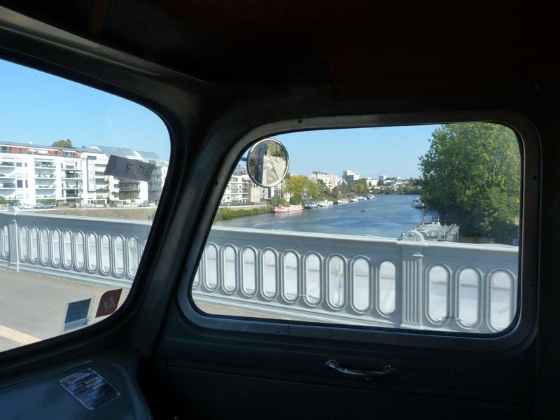 2015_09_Traversee_Nantes_37