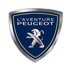 p_Peugeot Aventure transparent