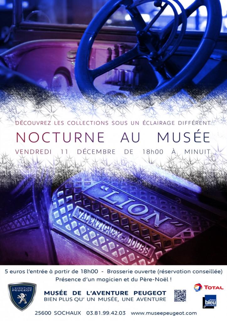 p_affiche nocturne_def_A4