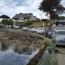 2017_04 Rallye en Morbihan