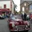 2017_09 Parade des pilotes à Lohéac