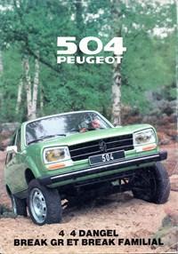 504_Dangel_1981