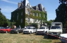 2011_05_29 Bénureau