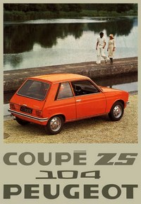 P_Catalogue 104 ZS 1976