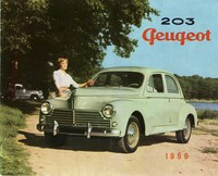 P_Catalogue 1959