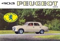 P_Catalogue 403 1965