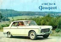 P_Catalogue 404 1960_001