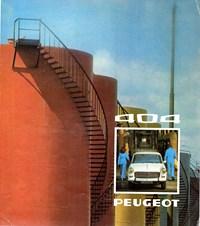 P_Catalogue 404 1975_001