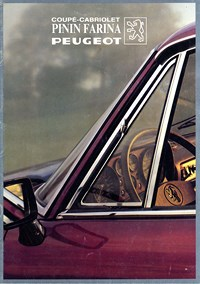 P_Catalogue 504cc 1982 page 001