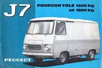 P_Catalogue J7 1967