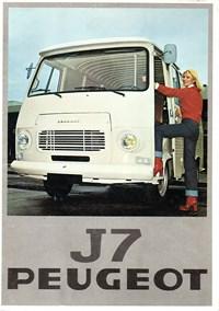 P_Catalogue J7 1976