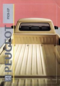 P_Catalogue_504 Pickup_1992_001