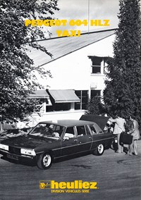 P_Catalogue_604_HLZ_Taxi