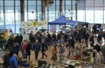 2014_01_19 Bourse expo de la Beaujoire