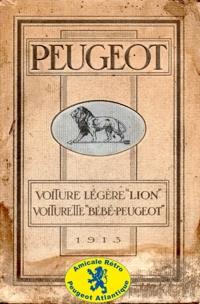 P_Peugeot 1913