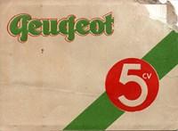 P_Peugeot 5cv_001