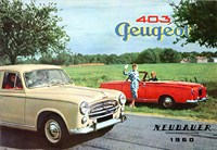 P_catalogue 403 1960_001
