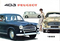 P_catalogue 403 1962_001