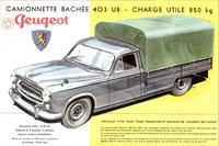 P_catalogue 403 U8 1960_001
