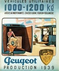 P_catalogue Peugeot 1939_001