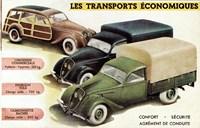 P_catalogue Peugeot 1946_005