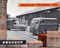 P_catalogue Utilitaires 1963_001