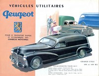 P_catalogue Utilitaires Peugeot 1953_001
