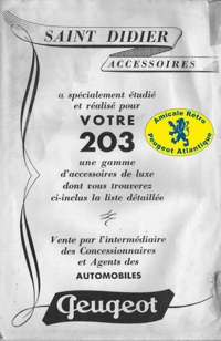 P_catalogue accessoires 203
