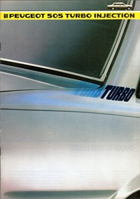P_catalogue_505_Turbo_1984_001