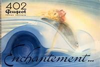 Peugeot_402_Fuseau