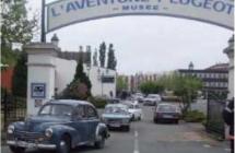 2010_05_13 Sochaux 200 ans de Peugeot