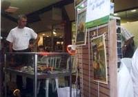 2003_09_20 Forum sébastiennais