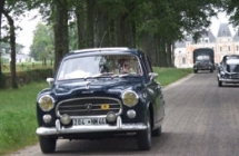 2012_06_24 Rallye de l'ARPA