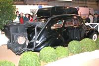 2004_02_13 Rétromobile