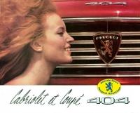 Catalogue 404cc 1964p