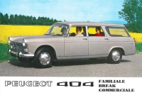 p_catalogue_404_1970